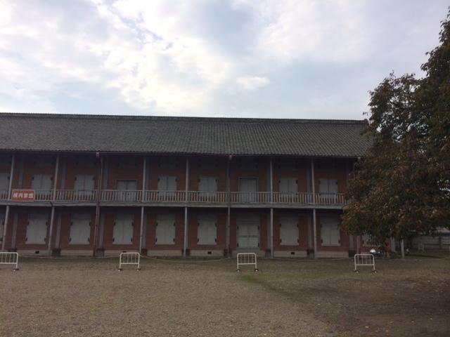 富岡製糸2