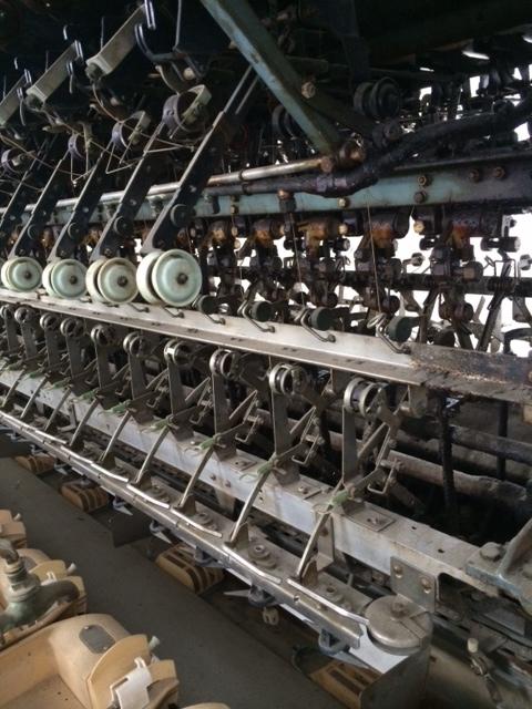 富岡製糸4