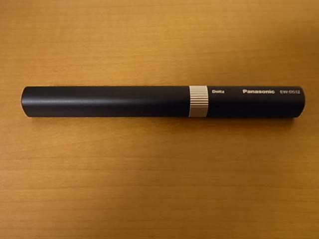 RIMG0657.jpg
