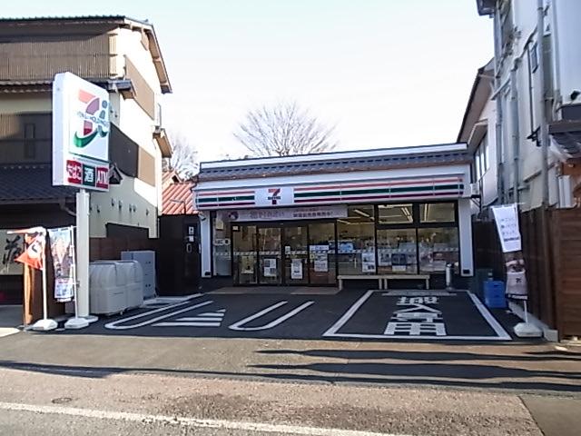 成田山新勝寺7